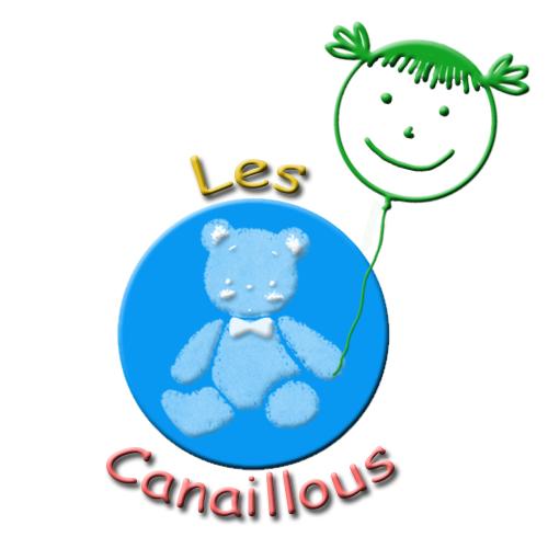 Canaillous