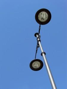 lantern-253065_1280