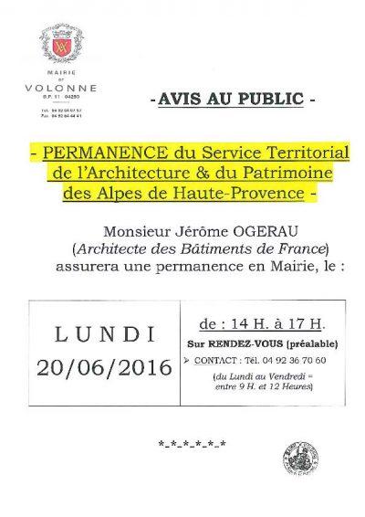PERMANENCE-ABF-JUIN