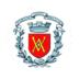 Mairie de Volonne Logo