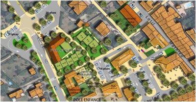 plan-stationnement-village-ecoquartier[1]