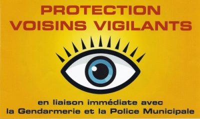 protection_voisins_vigilants1