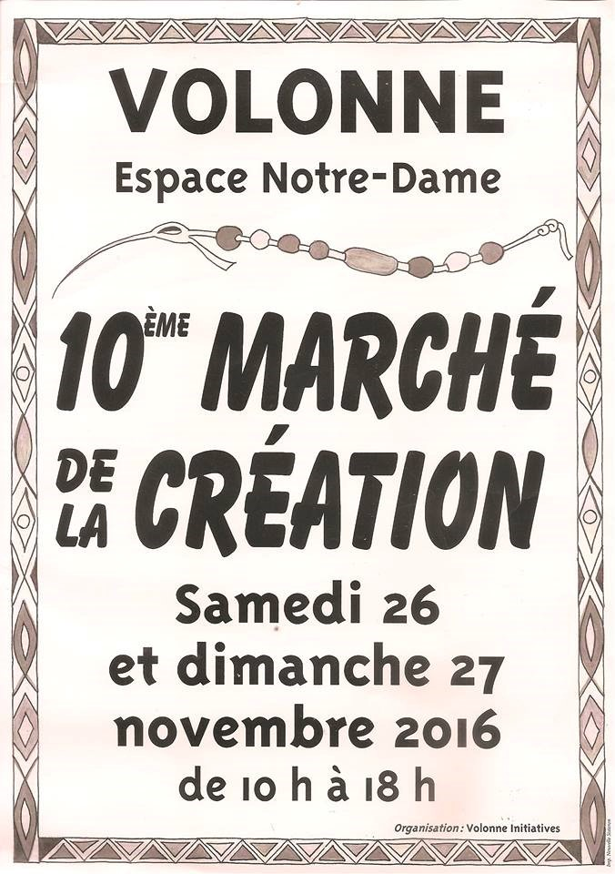 marche-creation