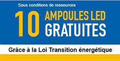 demandez-vos-10-ampoules-led-gratuites1