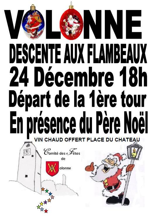descente-aux-flambeaux