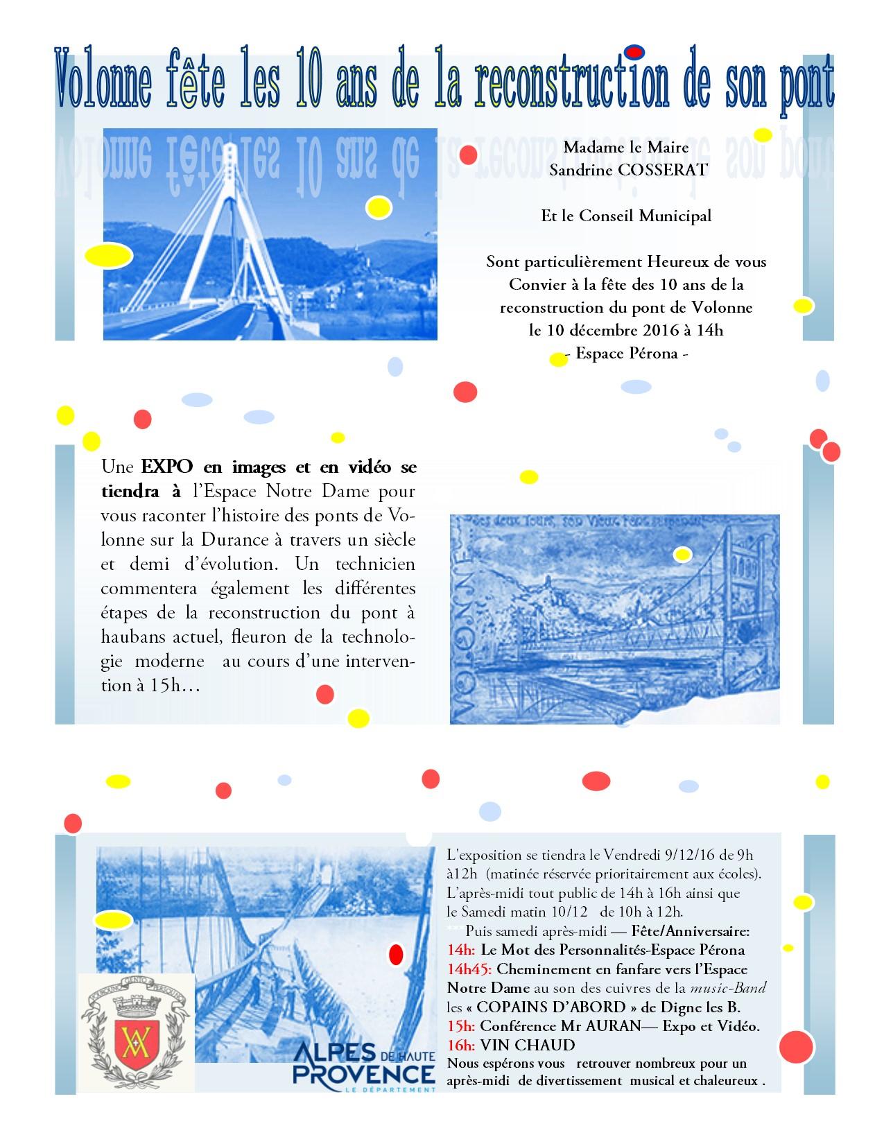 invitation-le-pont-de-volonne